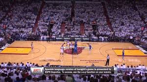 Nba Playoffs 2011 Full Games Download by staro
