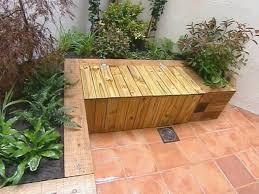 plans outdoor cedar storage bench cedar bench plans