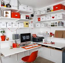 how to get a modern home office interior design interior cool office desks