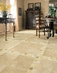 Flooring For Dining Room Taupe Floors And Chic On Pinterest