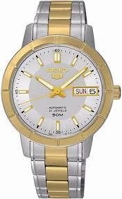 <b>Женские</b> наручные <b>часы Seiko</b> — купить оригиналы с доставкой ...