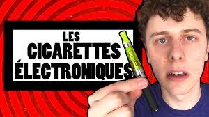 """Résultat de recherche d'images pour """"cigarette électronique drôle"""""""