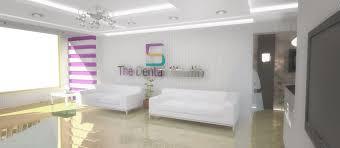 front office desk designs interior design software free living room interior design rustic best office reception areas