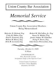 best photos of memorial service flyer funeral memorial flyer sample memorial service flyer
