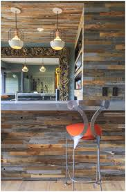 Rethink Your <b>Walls</b> with Real <b>American</b> Reclaimed Wood <b>Wall Tiles</b> ...