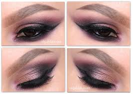 ZOEVA <b>Warm</b> Spectrum Eyeshadow Palette: Makeup Tutorial #2 (с ...