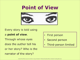 helpful person essay related post of helpful person essay