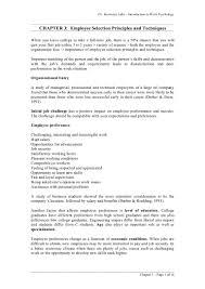 resume sample bank teller no experience bank teller resume no    teller resume no experience resume bank