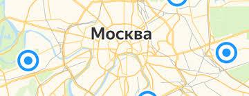 Аксессуары для пылесосов <b>TopON</b> — купить на Яндекс.Маркете