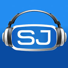 Serienjunkies Podcast