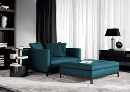 Teal And Grey Living Room Teal Living Room Chairs Home Design Ideas