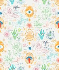 Social Media Psychology Studies That     ll Make Your Marketing Smarter