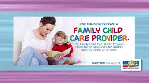 mccs tv tv spots family child care provider mccs tv tv spots family child care provider