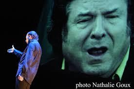 Photos du spectacle &#39;Arena&#39; réalisées par <b>Nathalie Goux</b> pour Musique <b>...</b> - Nathalie%2520Goux%2520IGalvan39