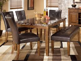 ashley furniture kitchen tables: kitchen tables ashley furniture ashley furniture table with bench kitchen tables ashley furniture ashley furniture table