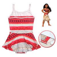<b>One Piece Swimsuit</b> Printed Price Comparison | Buy Cheapest <b>One</b> ...