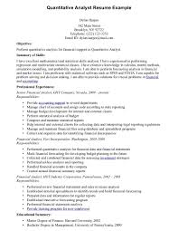 cover letter featured documents desktop support resumes analyst resume template technical senior engineer sample resumedesktop support desktop support resume sample
