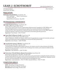 how to list computer skills on a resumes   svixe don    t live a    creative resume would misc skills rather than computer