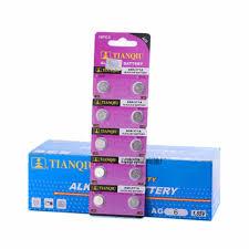 Quality Brand Battery <b>Wholesale 10PCS/lot</b> =<b>1cards AG4</b> 377A 377 ...
