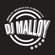 DJ Malloy - Podcasts & Mix CDs - Good Vibes Only! ✌️
