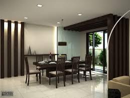 Modern Ceiling Lights For Dining Room Bedroom Modern Bedroom Ceiling Design Ideas 2014 Wallpaper