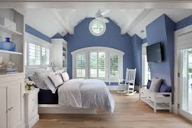 cape cod bedroom decor bedroom beach style with ceiling fan blue and white ceiling fan bedroom decor ceiling fan