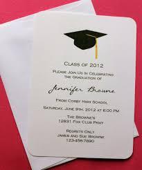 graduation celebration invitation template sample white paper graduation celebration invitation template sample white paper and graduation cap decals