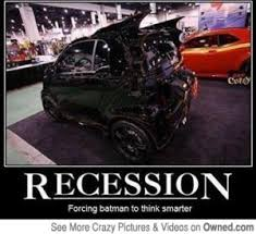 Smart Car Meme | Kappit via Relatably.com