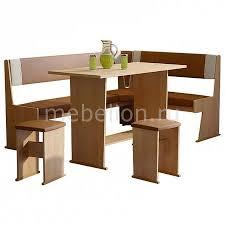 <b>Стулья</b>, Мебель. Привлекательные цены Нижний Новгород