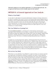 Business Proposal Cover Letter Example  sample cover letter     happytom co