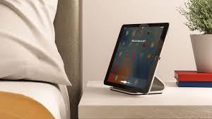 <b>Logitech</b> made the iPad Pro <b>charging</b> dock Apple refused to - The ...