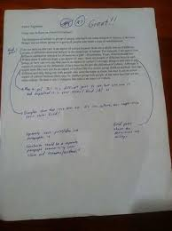 ideas for applytexas essay topic b   college confidentialcollege essay topics apply texas apply texas changes essay topics for
