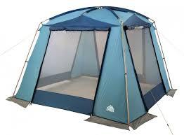 Тент-<b>шатер Trek Planet Dinner</b> Dome 70250: купить за 11590 руб ...