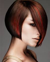 Картинки по запросу картинки с окрашивание коротких волос