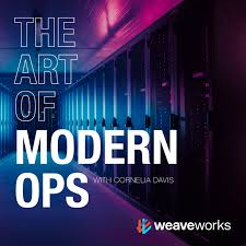 The Art of Modern Ops