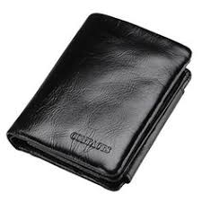 <b>SUOAI 2015 High Quality</b> Genuine Leather Wallets Women Long ...