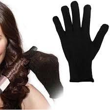 Professional Portable Mini Ceramic Electronic <b>Hair</b> Curler ...