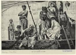 slavery in rome essays   why not buy custom hq essays