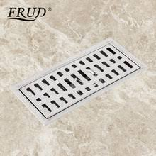 Online Get Cheap Grate <b>Stainless Steel</b> -Aliexpress.com | Alibaba ...
