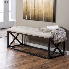 inspiring entryway bench 1 bedroom ottoman bench inspiring