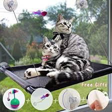 <b>Cat Perch Cat Window Perch Window Cat Perch Hammock Cat</b>