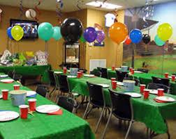 Kids <b>Birthday</b> Parties at <b>Extra</b> Innings Middleton, MA