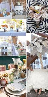 south african decor: we love contemporary african wedding decor and how this theme can be transformed into so many creative amp inspirational details our blog explores african