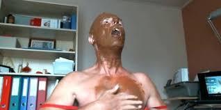 Watch Free Extrem Scat Porn Videos On TNAFlix Porn Tube