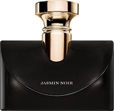 <b>BVLGARI Splendida Jasmin Noir</b> Eau de Parfum Spray