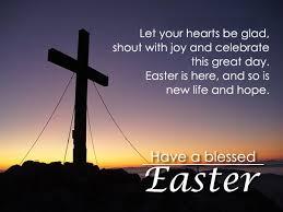 Image result for free christian easter images download