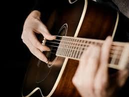 Hasil gambar untuk gitar akustik