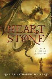 how sci fi and fantasy can save the world  the mary sue  a retelling of pride and prejudice with more dragons out in january from harpercollins this essay comes by special arrangement with her publisher