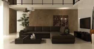 gallery of elegant living room decorating ideas brown sofa room decorating ideas home picture of new in painting 2015 living room ideas brown sofa brown living room furniture ideas