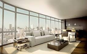 living room magnificent modern open beautiful open living room